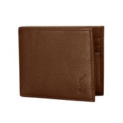 Ralph Lauren Leather Wallet