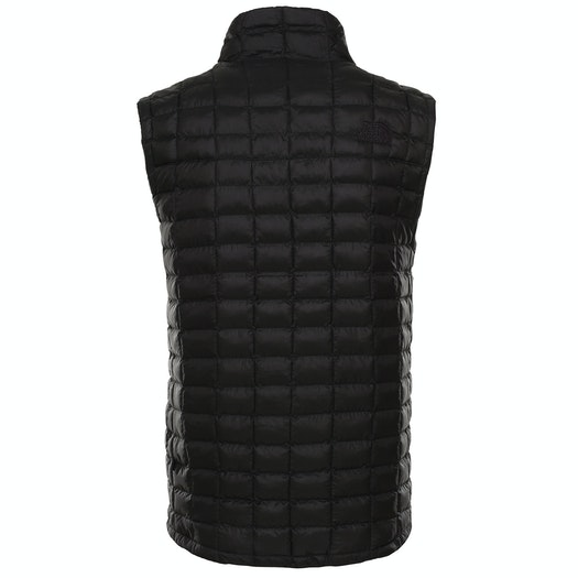 North Face Thermoball Eco Packable Vest