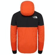 North Face Silvani Anorak Jacket