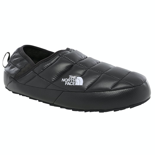 Pantoufles North Face Thermoball Traction Mule V