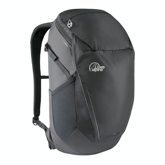 Lowe Alpine Link 22 Backpack