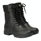 Hunter Balmoral Combat Boot ブーツ