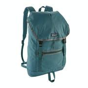 Patagonia Arbor Classic 25l Backpack