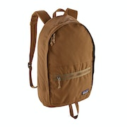 Patagonia Arbor Day 20l Backpack