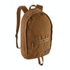 Patagonia Arbor Day 20l Backpack - Bence Brown