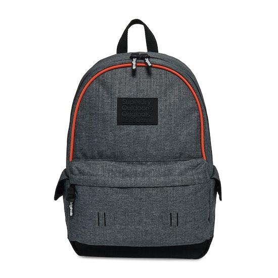 Superdry Strobe Light Montana Backpack