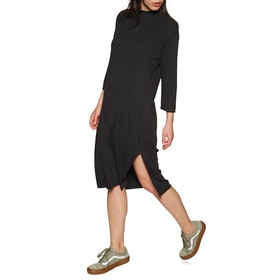 Robe RVCA Cobra - Black