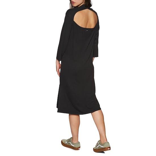 RVCA Cobra Dress