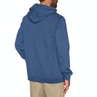 Hurley One & Only Gradient Pullover Hoody