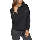 Element Primo Ho Pullover Hoody