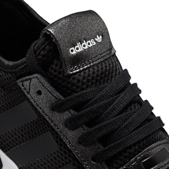 Adidas Originals U Path X Womens Shoes