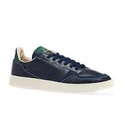 Adidas Originals Supercourt Shoes
