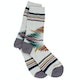 Calcetines Pendleton Falcon Cove Crew