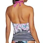 Joules Marissa Women's Tankini Top