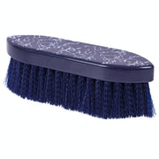 QHP Print Collection Dandy Brush