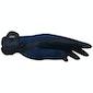 Woof Wear Grand Prix Riding Gloves
