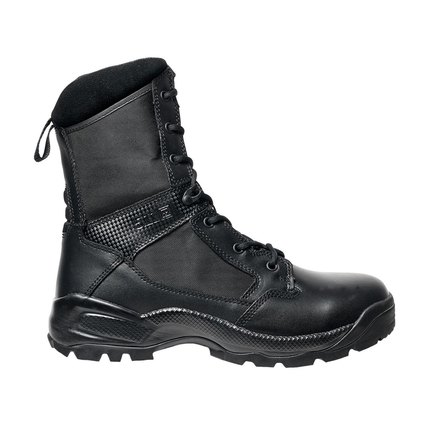 5.11 Tactical Range Master Boot 12148 | Tactical shoes