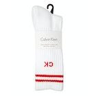 Calvin Klein 3 Pack Sport Multi Bradford Socks