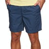 Shorts Patagonia Lightweight All-wear Hemp Volley - Stone Blue