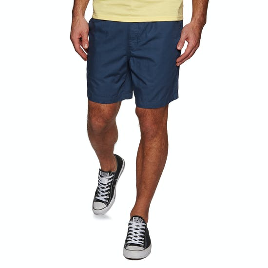 Shorts Patagonia Lightweight All-wear Hemp Volley