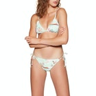 Billabong Mas Hulas Tropic Ladies Bikini Bottoms