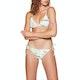 Billabong Mas Hulas Tropic Womens Bikini Bottoms