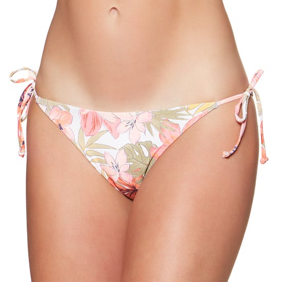 Billabong Tropic Luv Ladies Bikini Bottoms