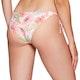 Billabong Tropic Luv Womens Bikini Bottoms