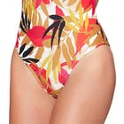 Billabong Tropic Nights Ladies Swimsuit