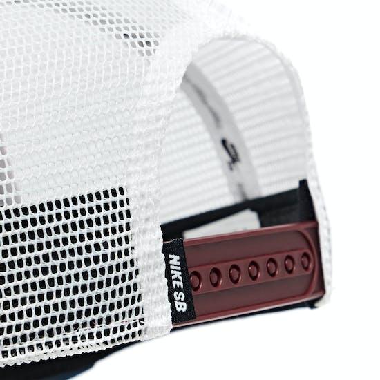 Nike SB Patch Trucker Cap