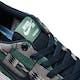 Nike SB Charge Premium Shoes