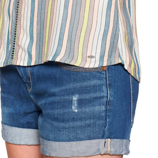 O'Neill Rockaway Park Camisole Vest