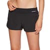 O Neill Essential Boardshorts - Black Out