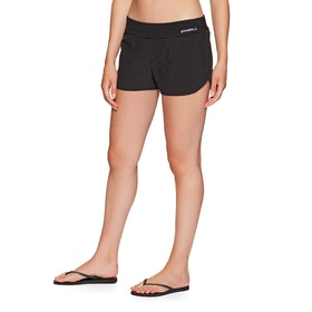O'Neill Essential Boardshorts - Black Out