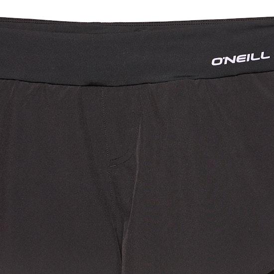 O'Neill Essential Boardshorts