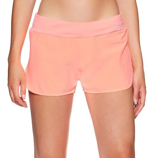 Shorts de surf O'Neill Essential