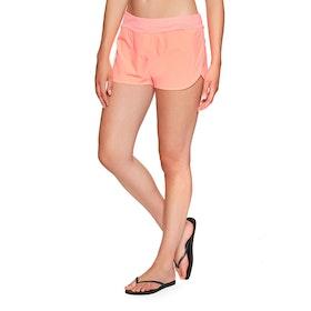 Boardshort O'Neill Essential - Neon Peach