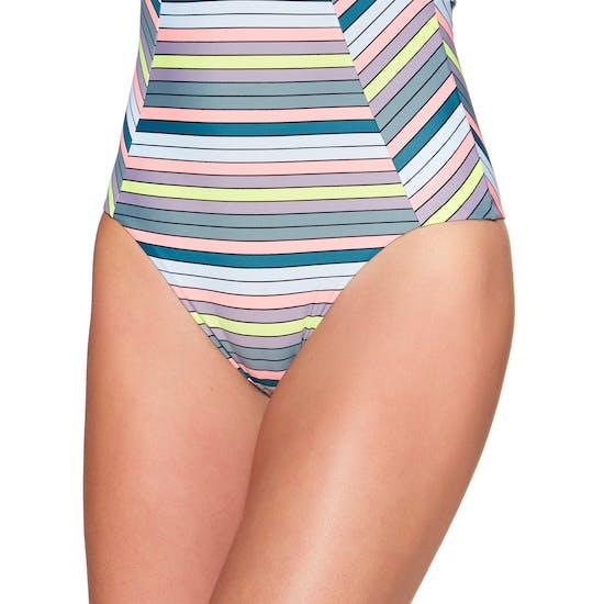 O Neill Jesi Mix Swimsuit