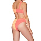 O'Neill Lecce Re-issue Swimsuit