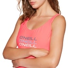 O'Neill Logo Tripple Swimsuit