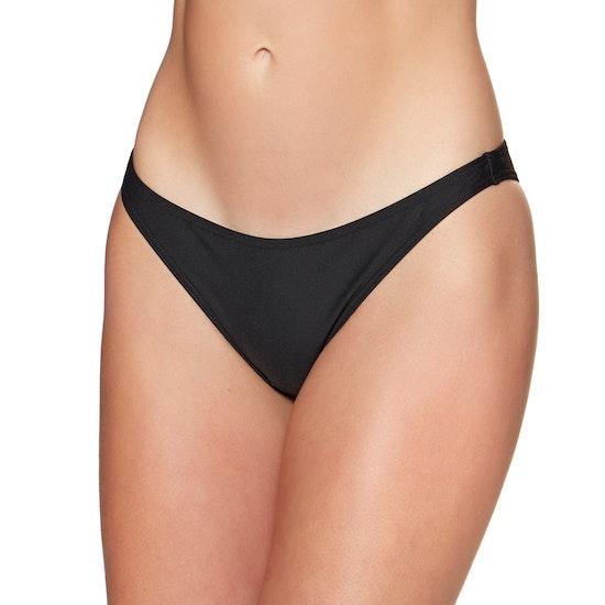 O'Neill Padua Koppa Logo Bikini