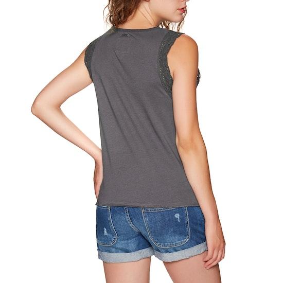 Element So Fine Ladies Tank Vest