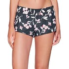 Billabong Flow On By Volley Ladies Boardshorts