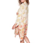 Billabong Fire Nights Ladies Kaftan