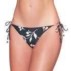Billabong Flow On Tropic Ladies Bikini Bottoms