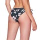 Billabong Flow On Tropic Womens Bikini Bottoms