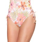 Billabong Tropic Luv One Piece Ladies Swimsuit