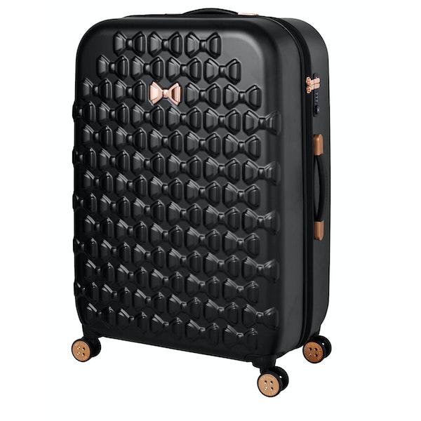 Ted Baker Beau Large Women's Luggage