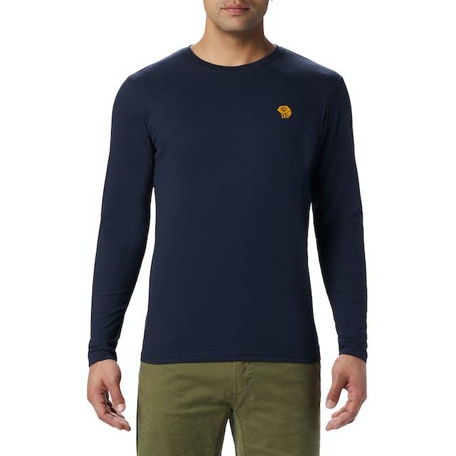 Mountain Hardwear Dome Degrees T Shirt