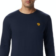 Mountain Hardwear Dome Degrees T Shirt